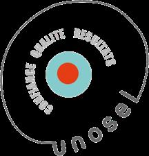 Logo | Cahier de voyages
