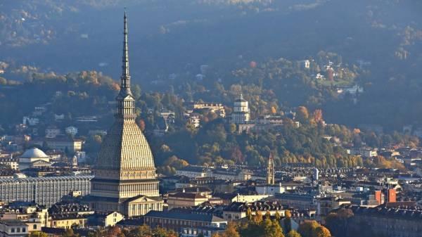 Les Bonnes Raisons pour Amener sa classe à Turin | Voyage scolaire éducatif