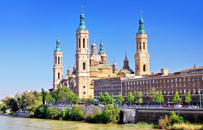 Culture et Activités Au Coeur de l'Aragon | Organisation séjour éducatif