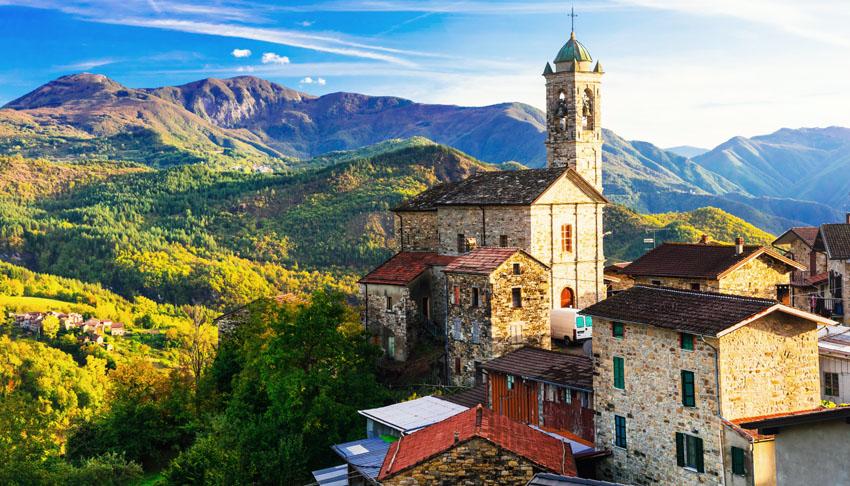 L'Italie autrement en émilie romagne | Organisation séjour éducatif