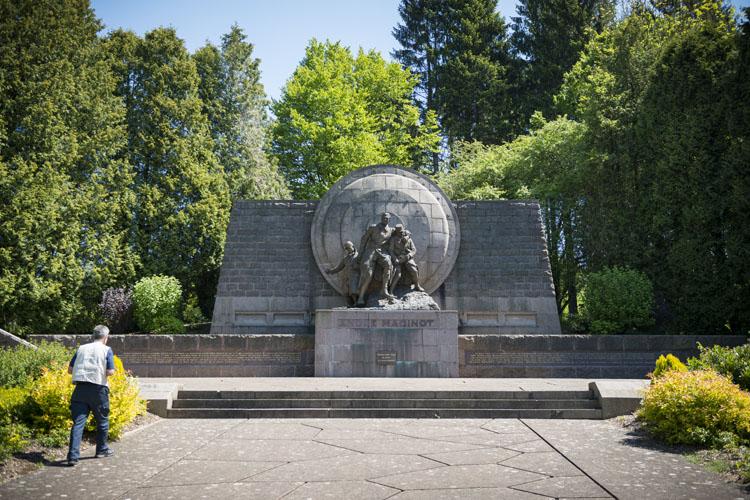 Les grandes guerres  | Organisation séjour éducatif