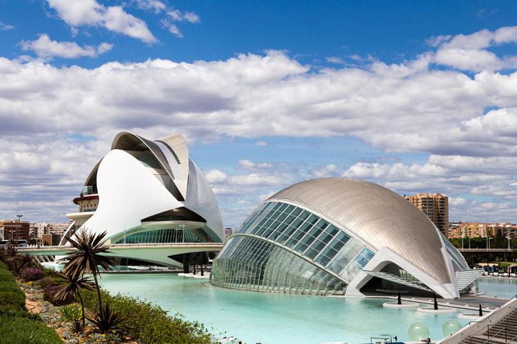 Valence Autrement  | Organisation séjour éducatif