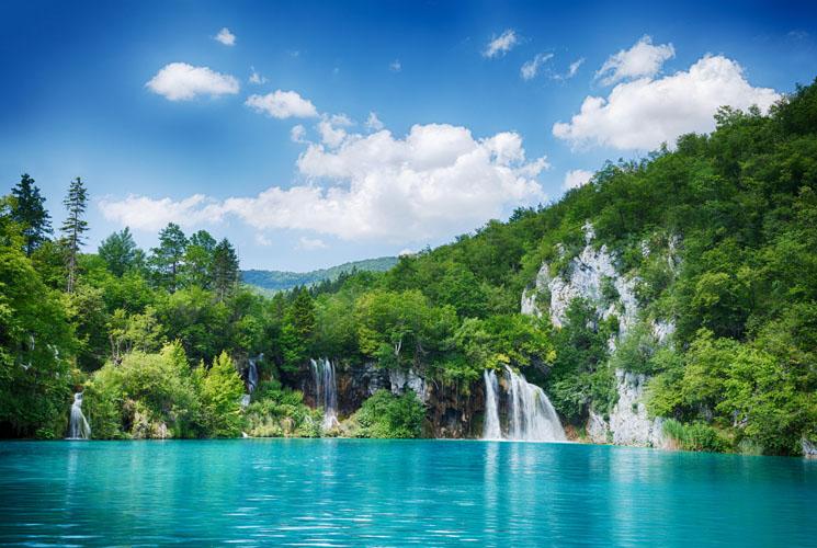 Croatie / Venise L'Adriatique Culturelle | Organisation séjour éducatif