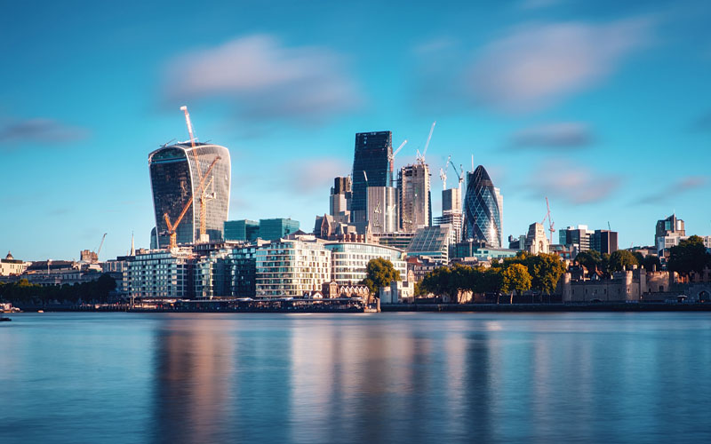 Voyages scolaires en Grande-Bretagne