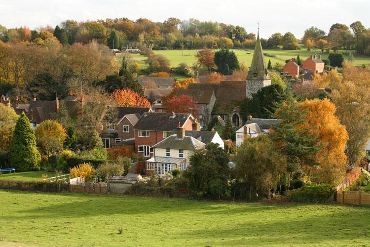 Le Kent Le Jardin de l'Angleterre | Organisation séjour éducatif