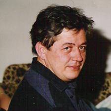 Arnaud TASSEL