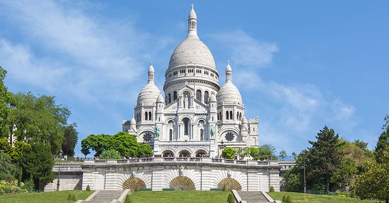Voyages scolaires France et Bénélux