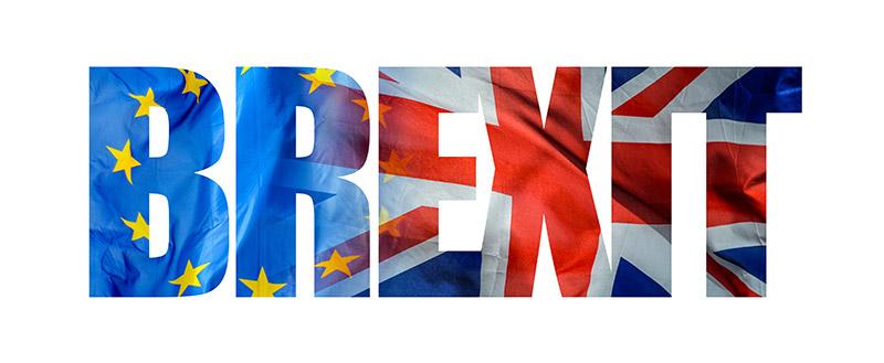 Voyages scolaires au Royaume-Uni : Les formalités après le Brexit