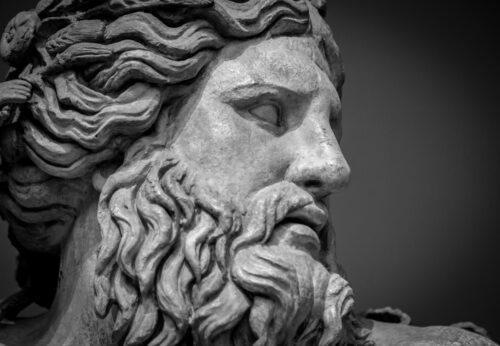 Jour 2 La Rome pontificale | Organisation séjour éducatif