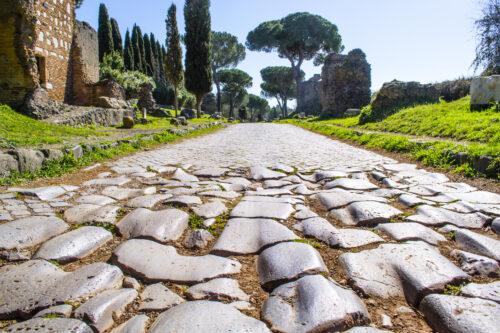 Jour 3 Rome | Organisation séjour éducatif