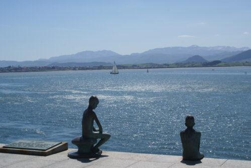Jour 5 Santander | Organisation séjour éducatif