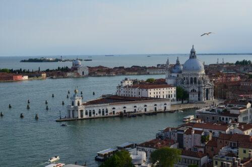 Jour 5 Venise | Organisation séjour éducatif