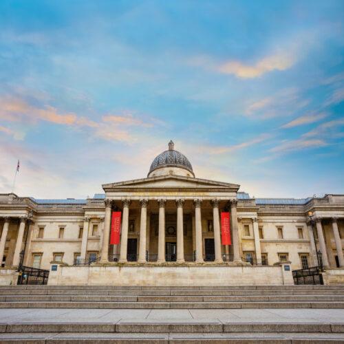 Jour 2 Londres | Organisation séjour éducatif