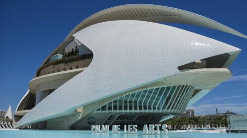 Jour 2 Valence | Organisation séjour éducatif