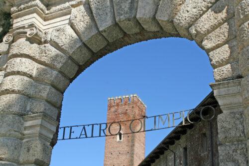 Jour 4 Vicenza | Organisation séjour éducatif