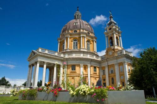 Jour 3 Turin | Organisation séjour éducatif