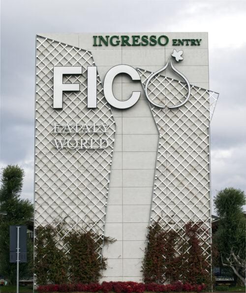 Jour 4 Il Fico Bologne | Organisation séjour éducatif