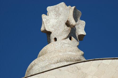 Jour 6 Barcelone | Organisation séjour éducatif