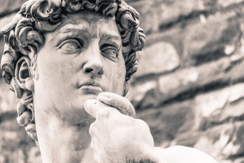 Jour 4 Florence Renaissance   Organisation séjour éducatif